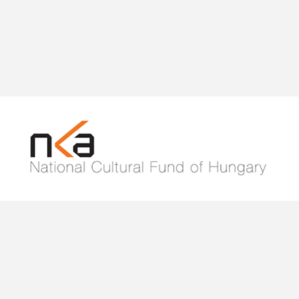 National_Cultural_Fund_of_H.jpg
