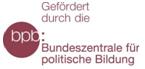 Logo_Pol_Bildung.jpg