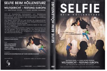 Selfie_Beim_Höllenabsturz_0.jpg