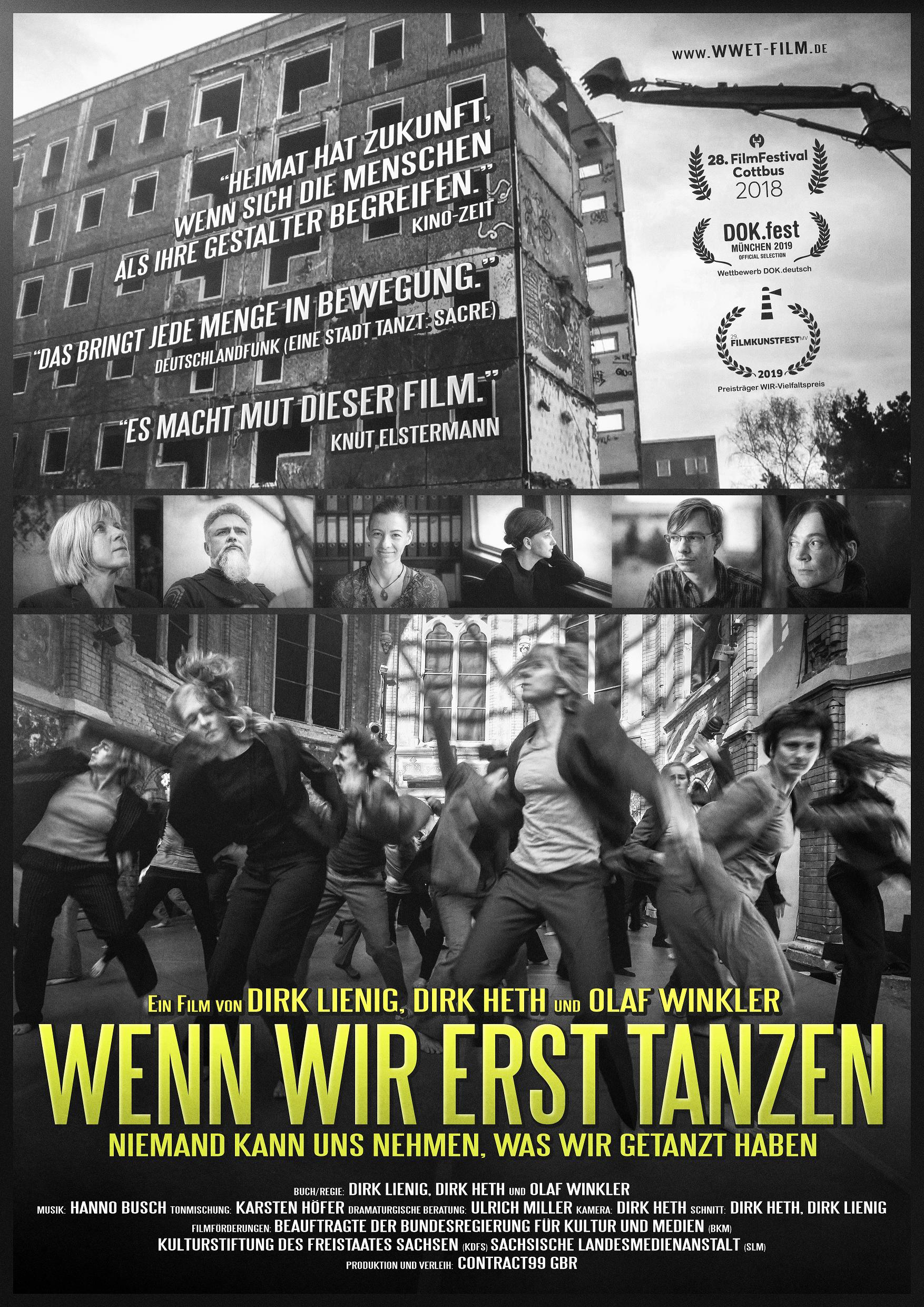 kleiner  Poster Film 24. 25. Oktober 2019.JPG