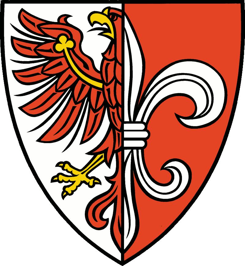 Wappen_Zehdenick.png