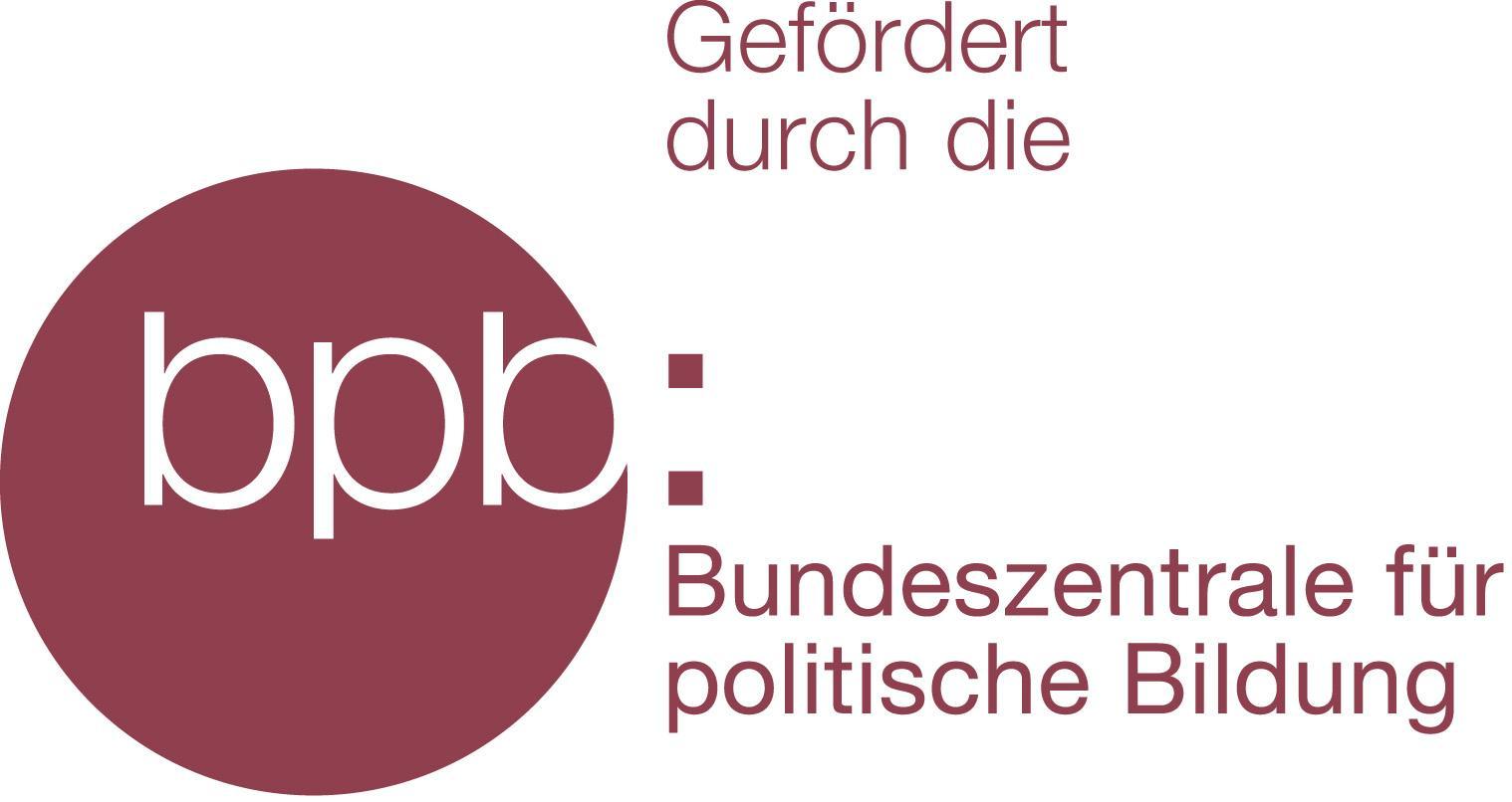 LOGO bpb  2   WBM2ZG_A_RGB_gefoerdert.JPG