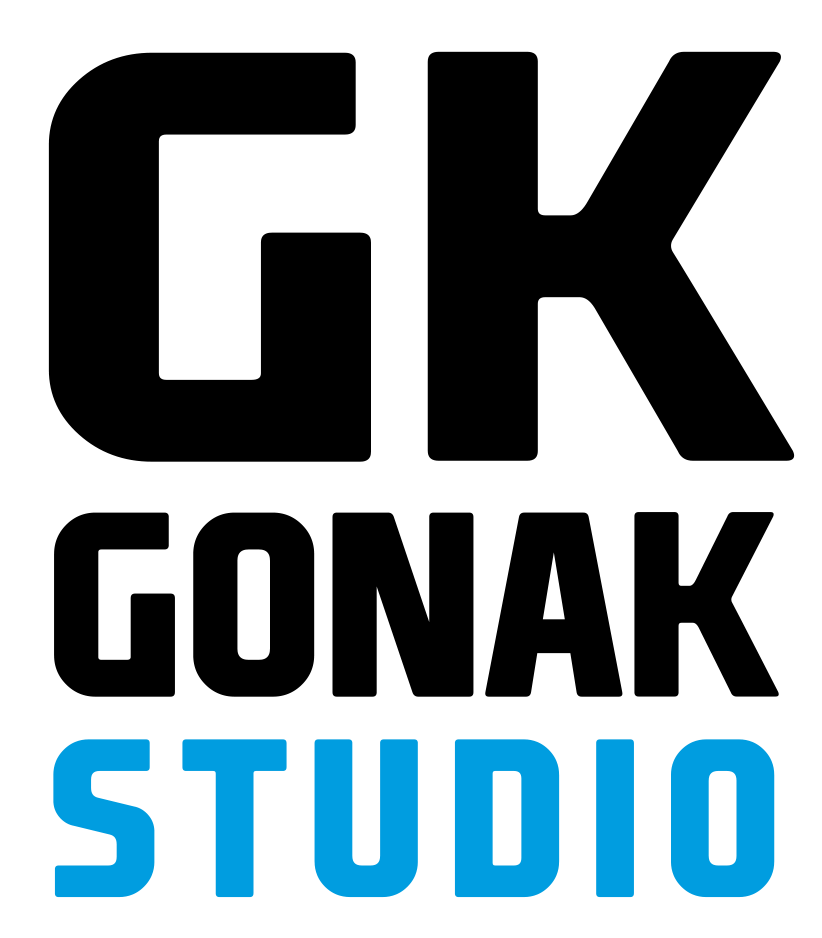 Logo_quadrat_GK_STUDIO_transparent-01.png