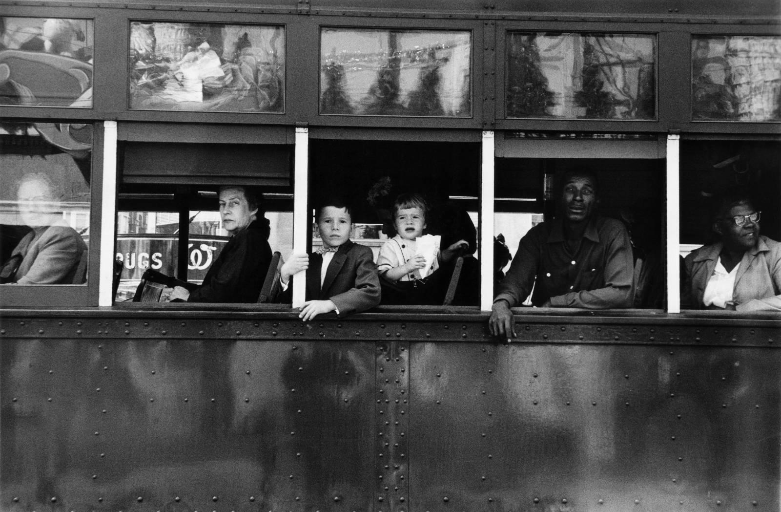 Trolley-New-Orleans.jpg
