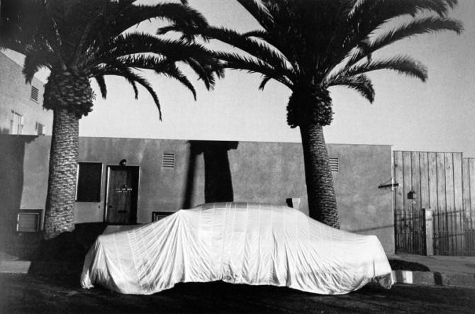 robert-frank-car-670x443.jpg