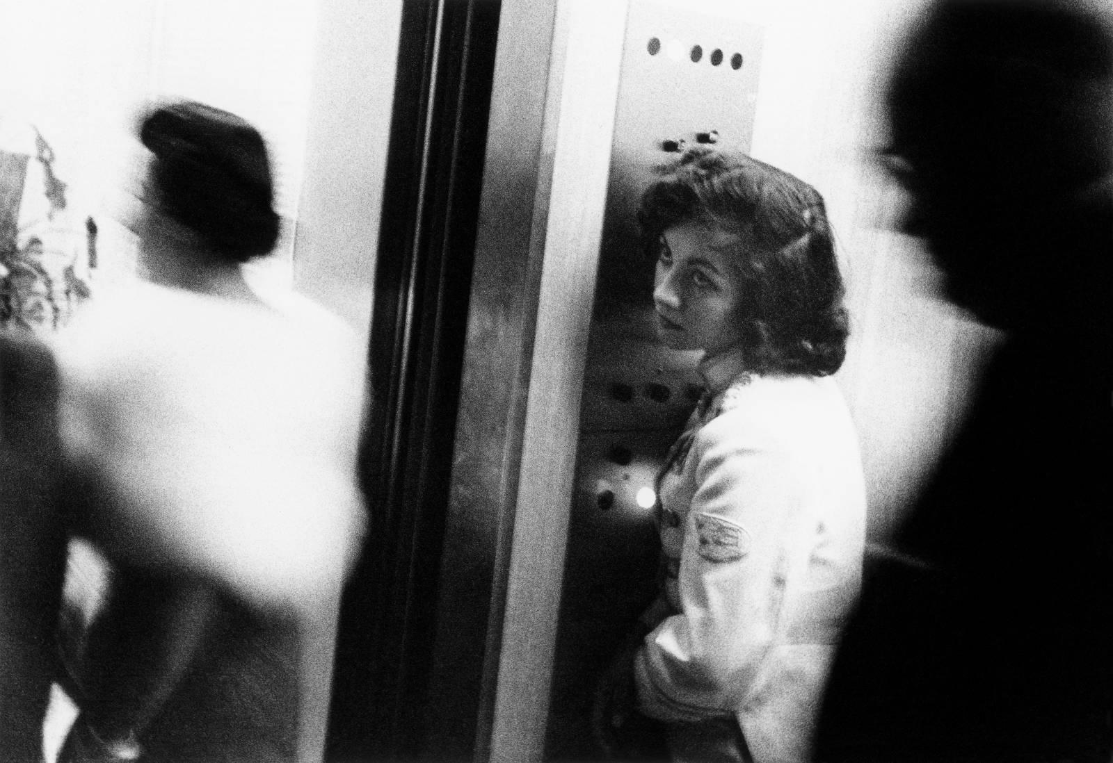 Elevator-Miami-Beach.jpg