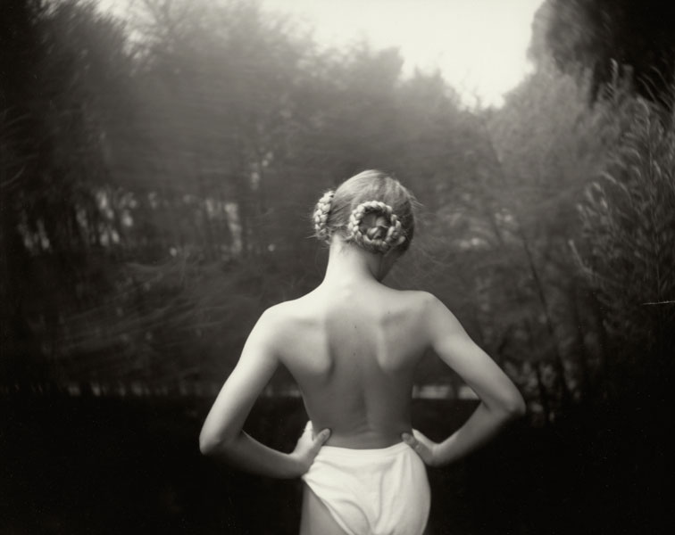 sally_mann_family_pictures_15.jpg