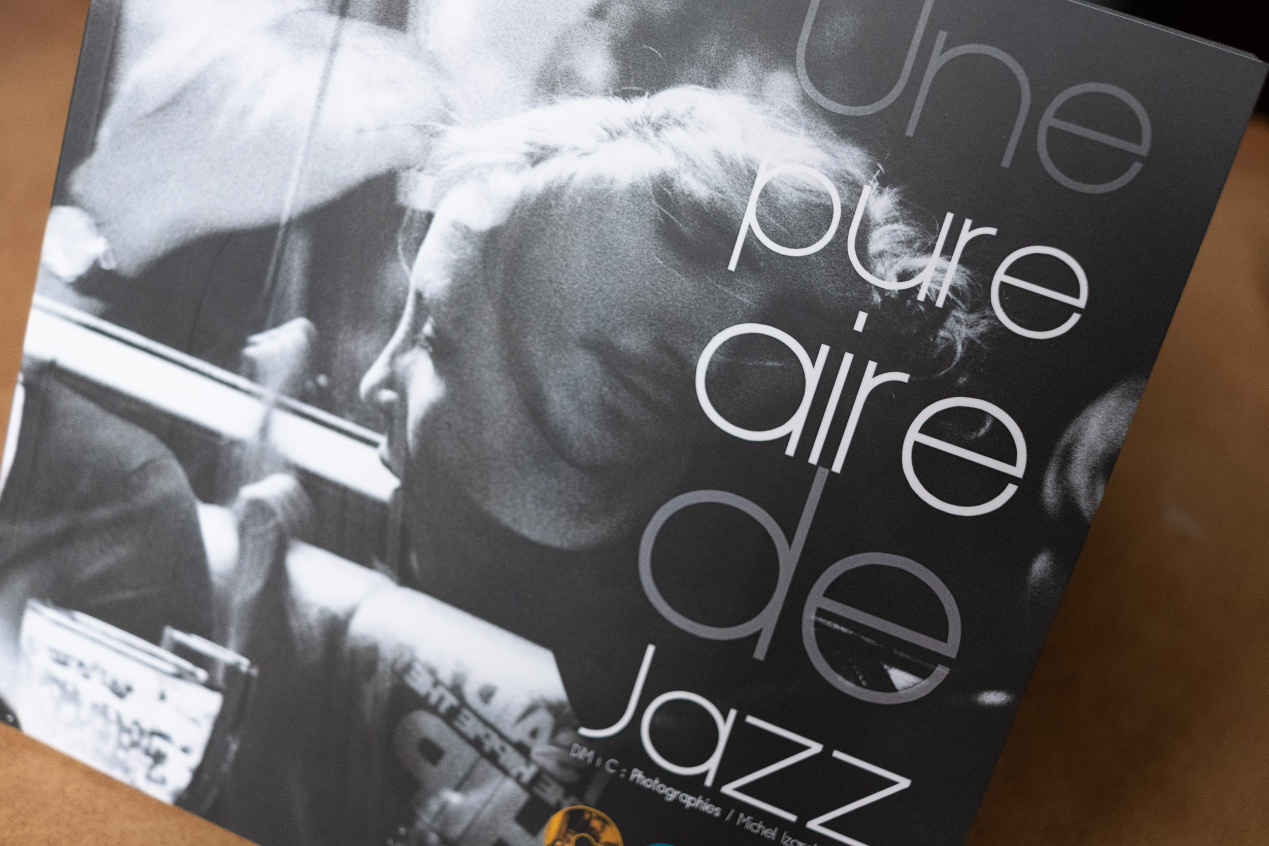 DiMiCoLoGy-A book - Une pure aire de jazz - by DIMICOLOGY-0426.jpg