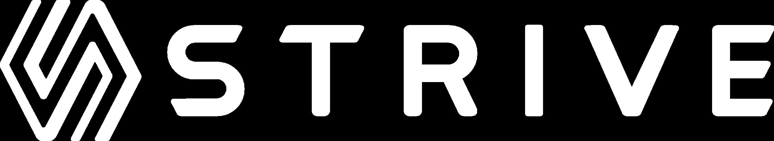 Strive Logo Plain WHT.png