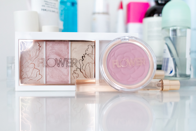 Everyday Makeup Favourites.jpg
