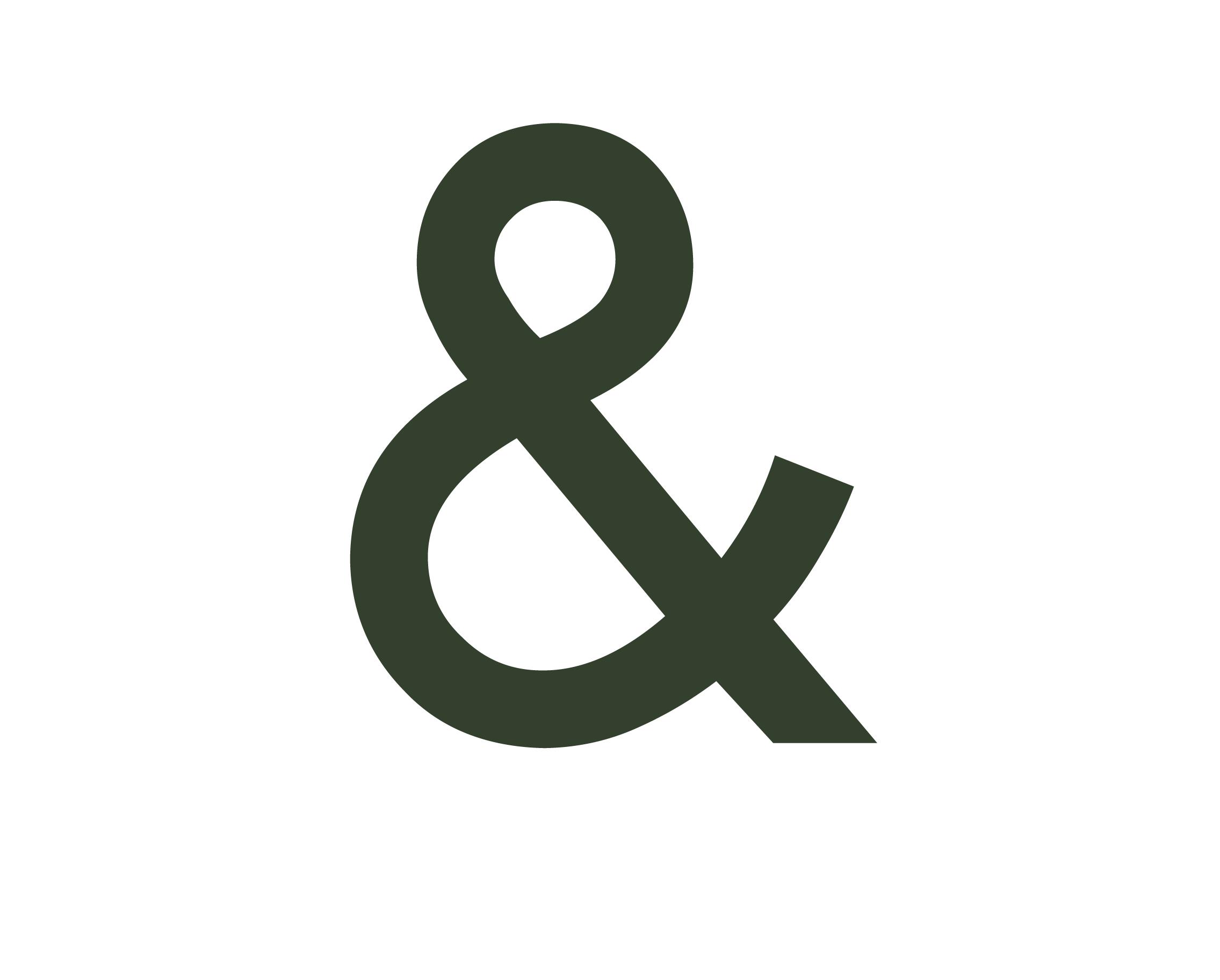 mörkgrön1.png