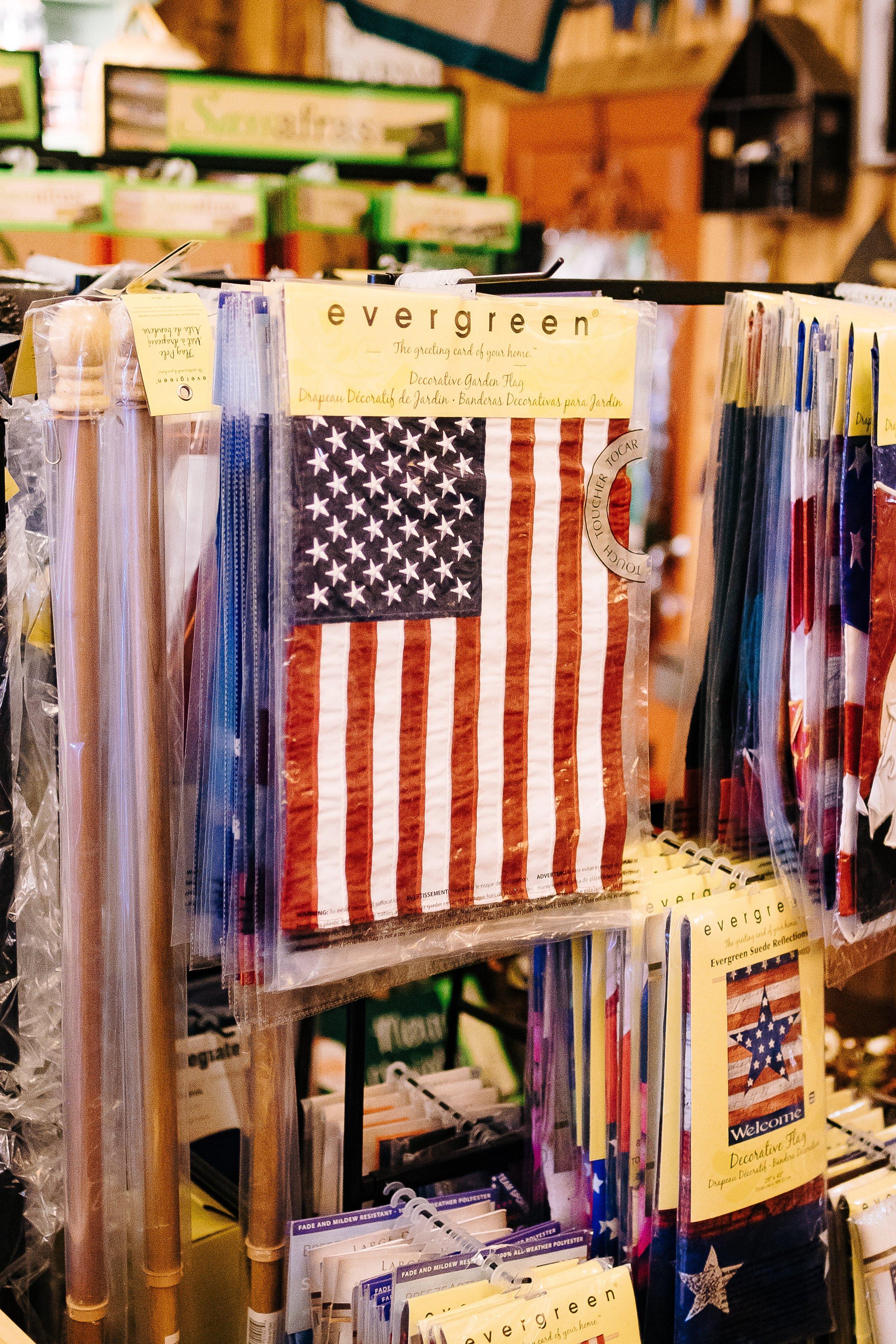 General Store-111418-13.jpg