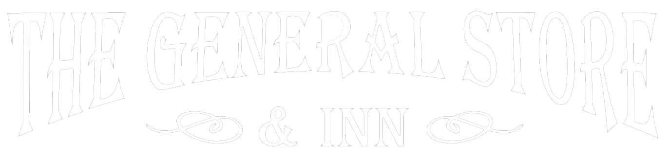Logo - General Store & Inn (5).png