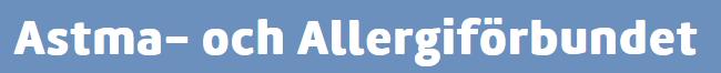 Astma_o_allergiförbundet.png