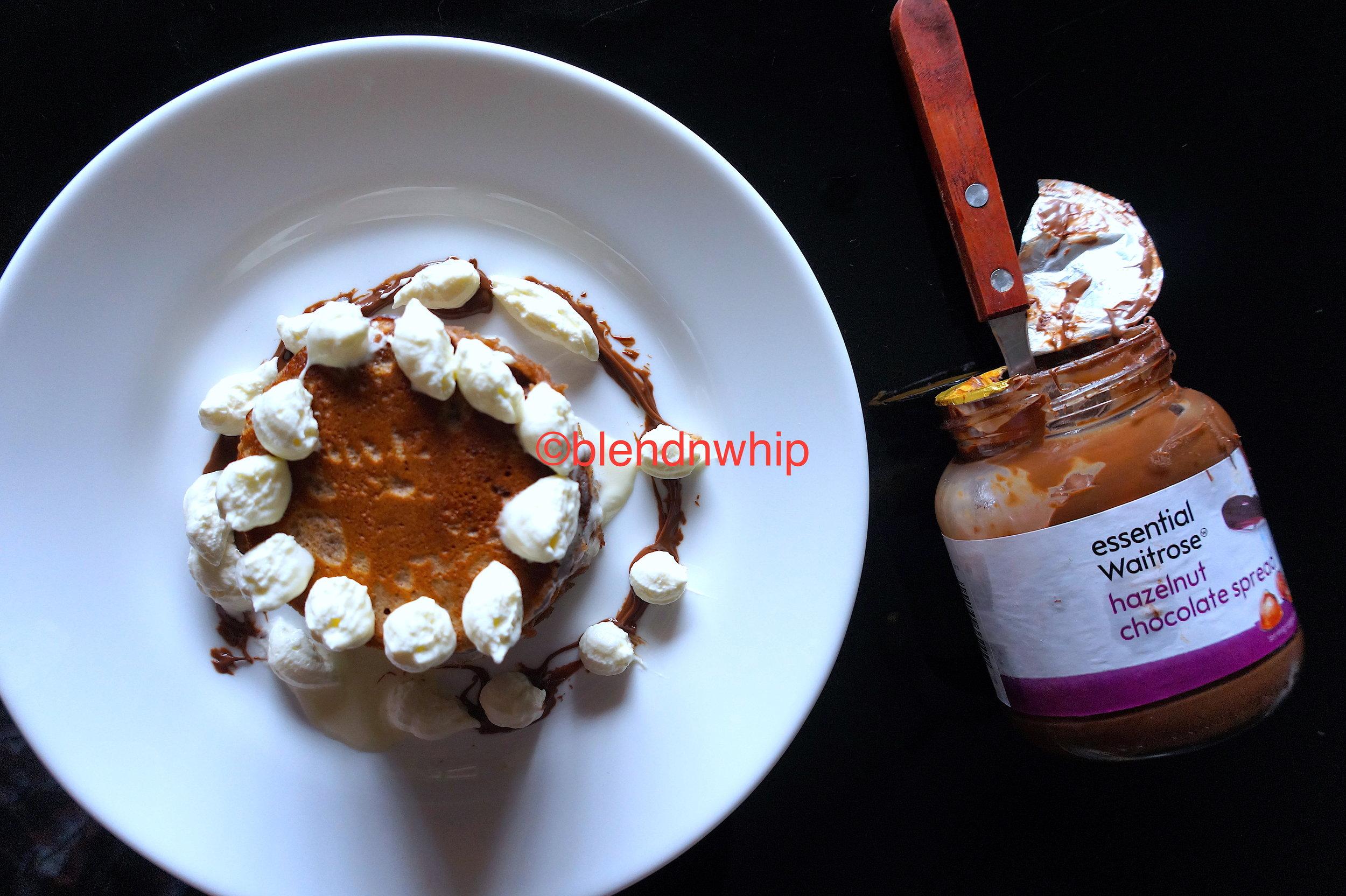 chocolate pancake8.JPG