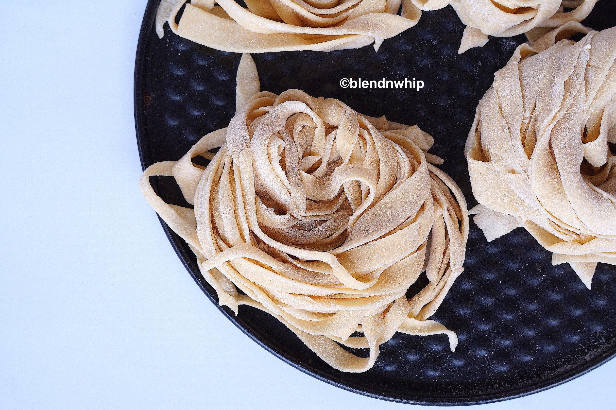 Egg Noodles.JPG