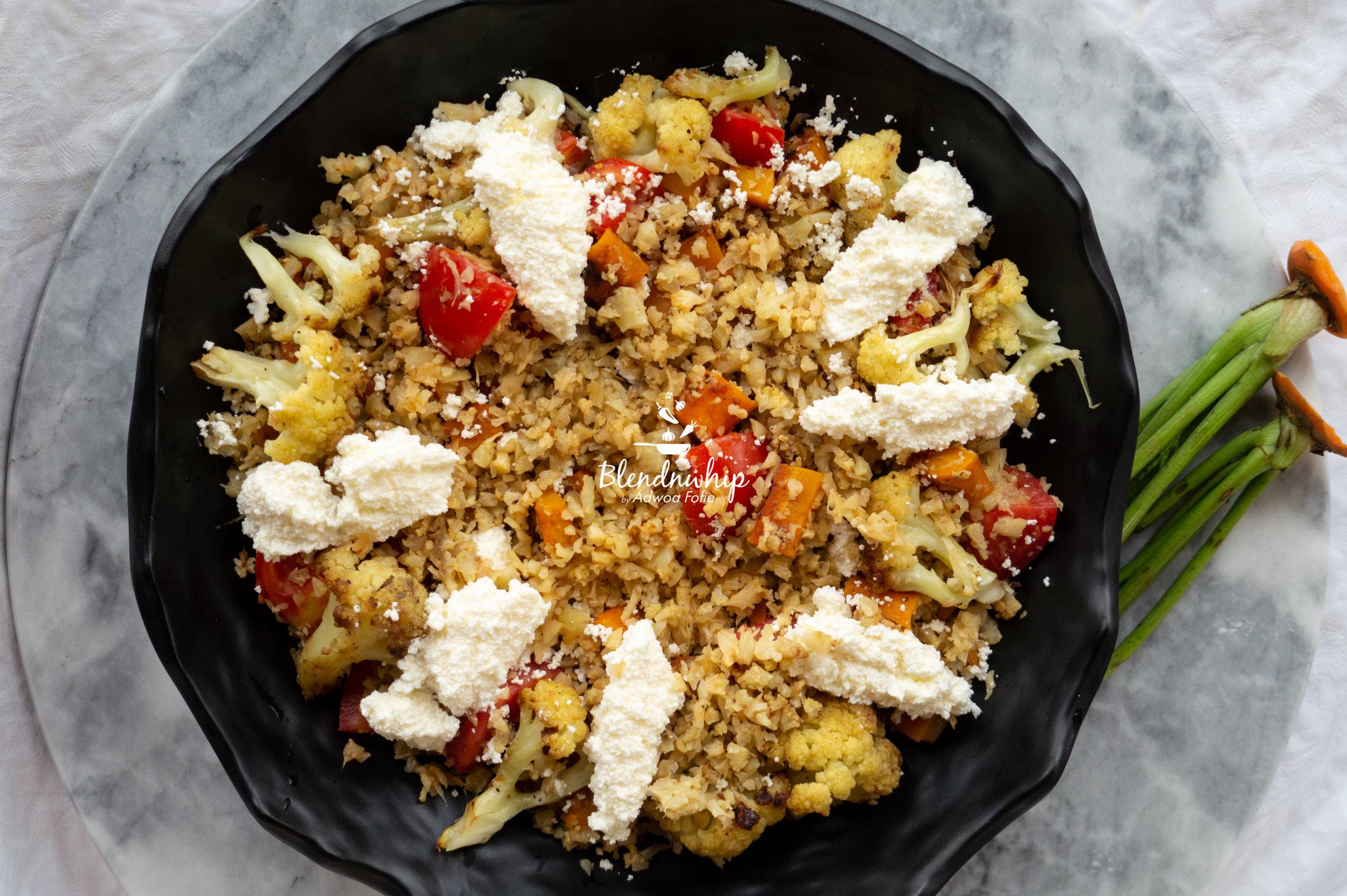 Cauliflower Coucous Salad.jpg