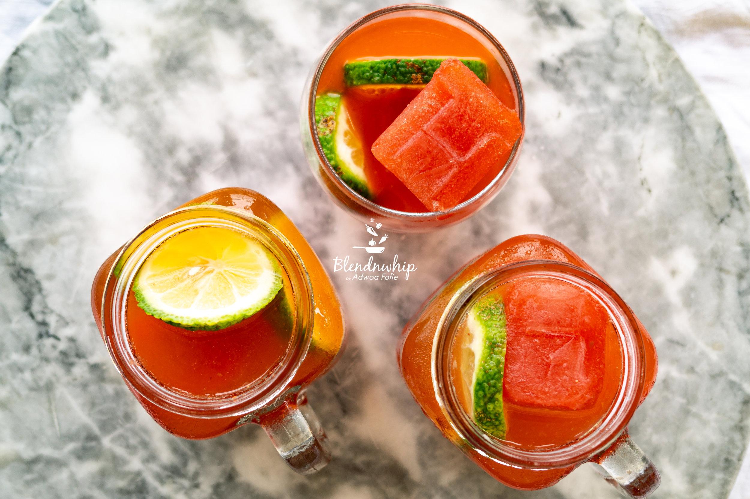 Strawberry Mint Lemonade.jpg