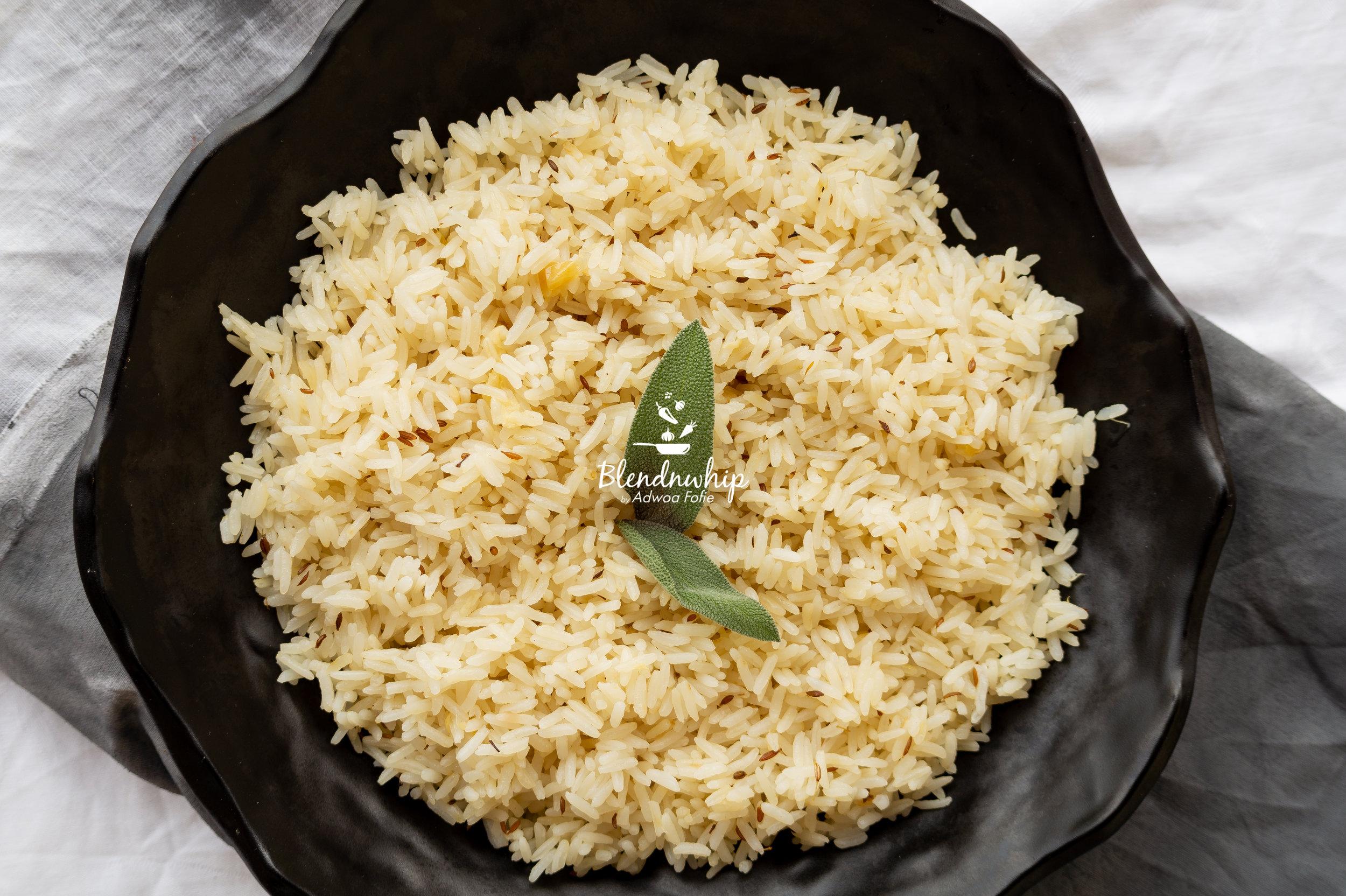 Cumin Rice.jpg