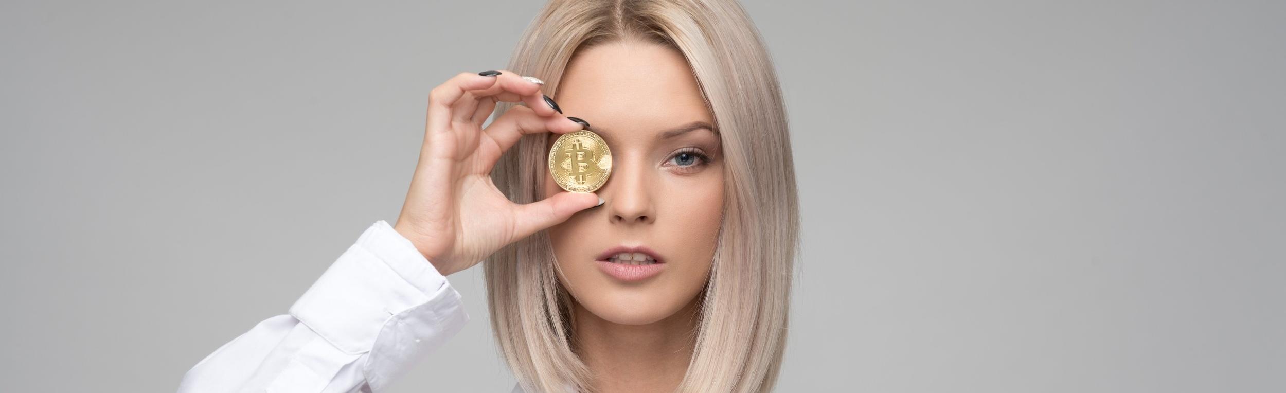 bitcoin-woman.jpg