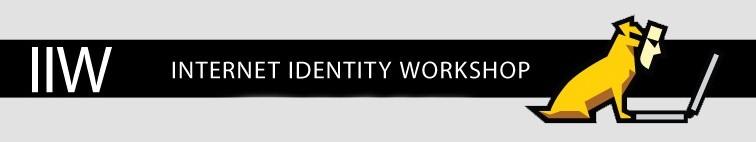internet-identity-workshop.jpg