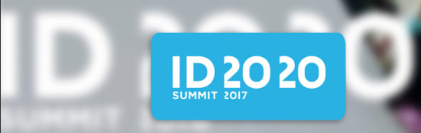 id2020.png