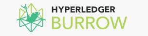 hyperledger-burrow.png