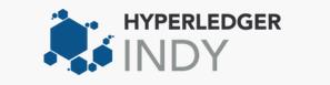 hyperledger-indy.png
