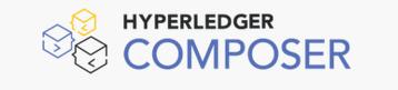 hyperledger-composer.png