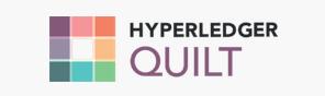 hyperledger-quilt.png
