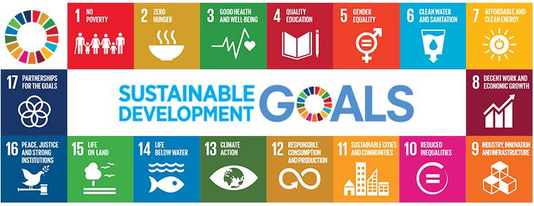 UN-SDGs.png