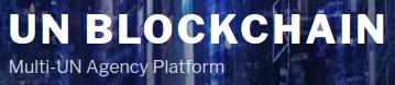 UN-Blockchain.png