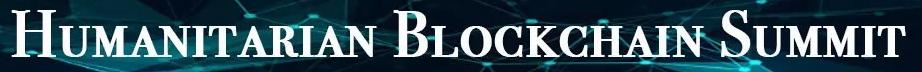 humanitarian-blockchain-summit.png