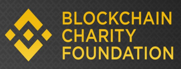 blockchain-charity-foundation.png