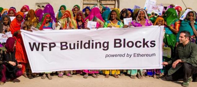 wfp-building-blocks-ethereum.png