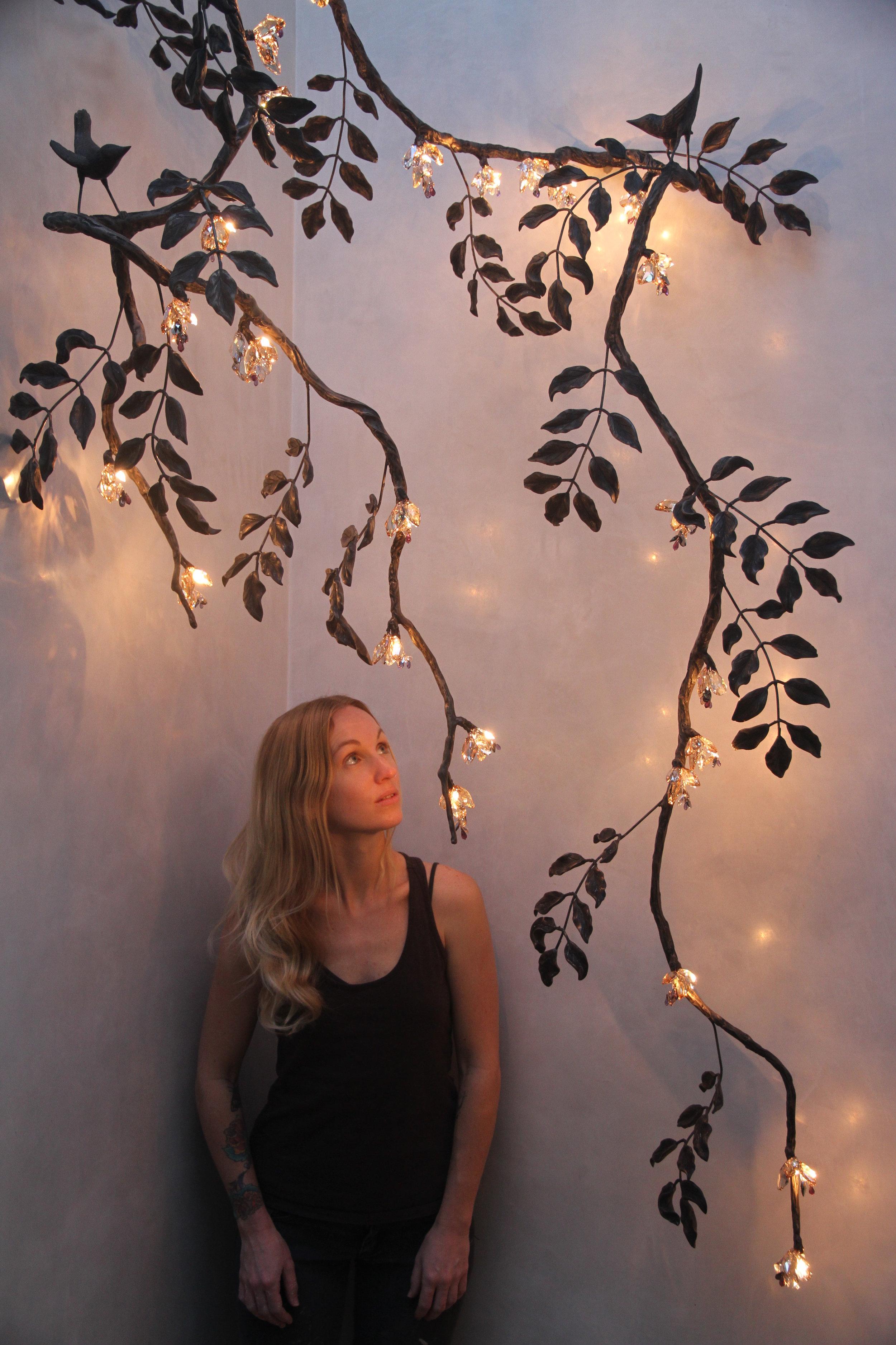 wisteria_chandelier.JPG