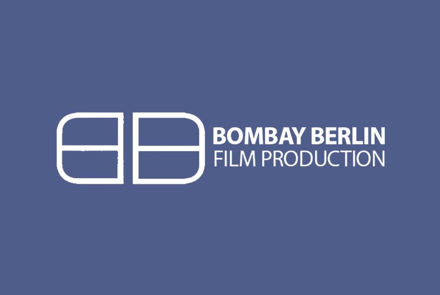 Coaching_Seven_Bombay_Filmp.jpg