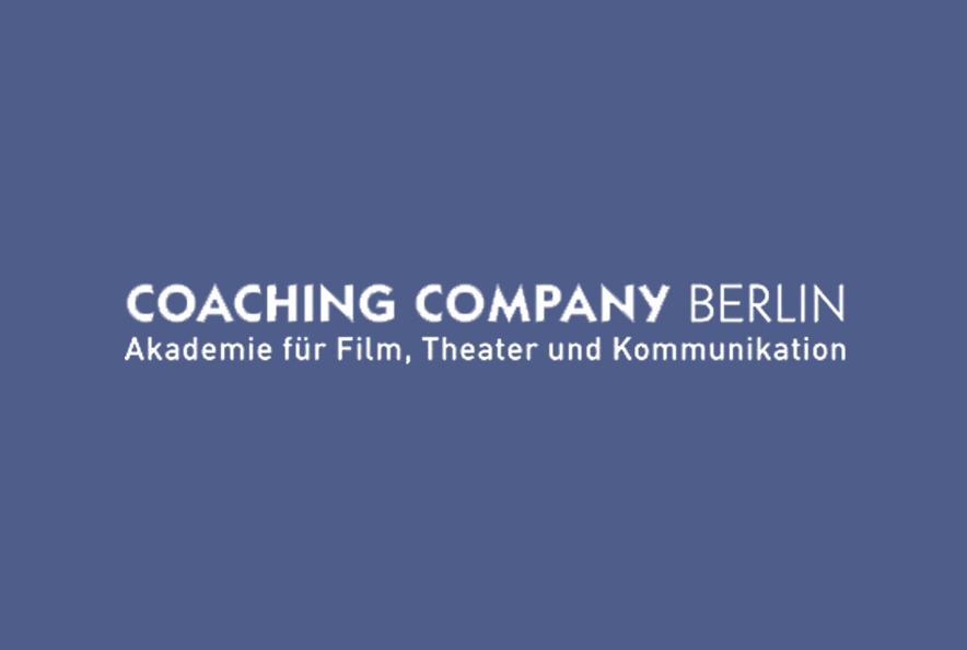 Coaching_Seven_Coaching_Com.jpg