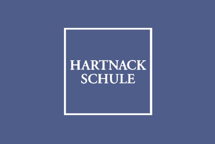 Coaching_Seven_Hartnack_Sch.jpg