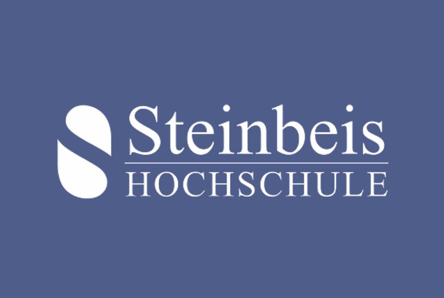 Coaching_Seven_Steinbeis.jpg
