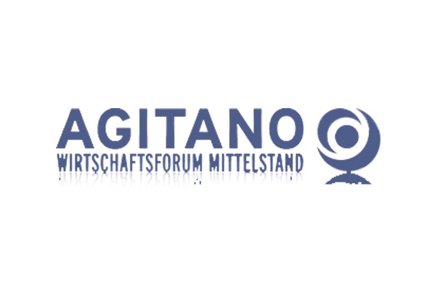 Coaching_Seven_Agitano.png