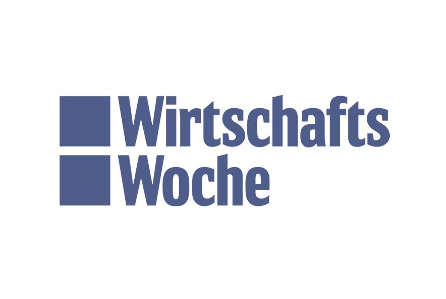Coaching_Seven_Wirtschaftswoche.png