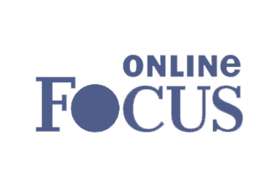Coaching_Seven_Focus_online.png