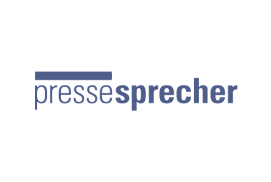 Coaching_Seven_pressesprecher.png