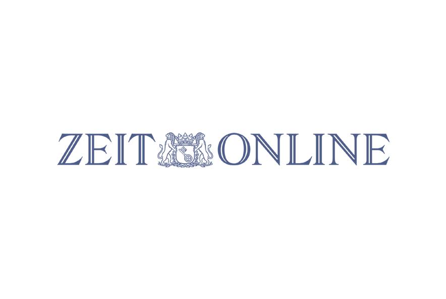 Coaching_Seven_Zeit_online.png