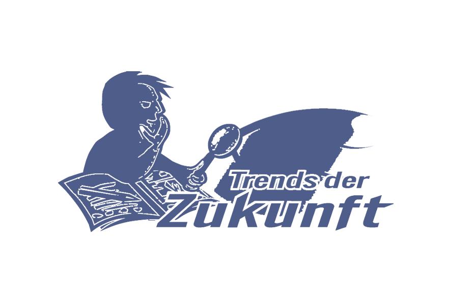 Coaching_Seven_Trends_der_Zukunft.png