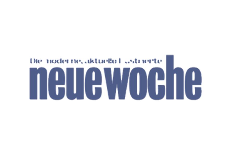 Coaching_Seven_neue_Woche.png