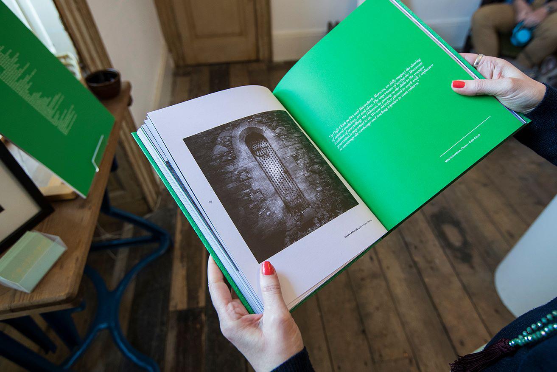 Book Launch - Wigtown.jpg