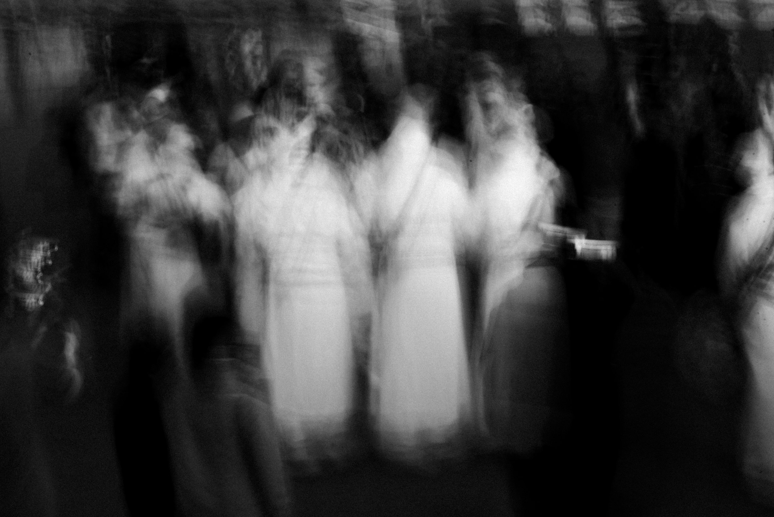 Cultural Spirit © Houssain Belabbes