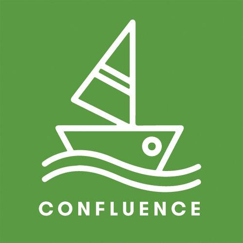 Confluence_Logo low res.jpg
